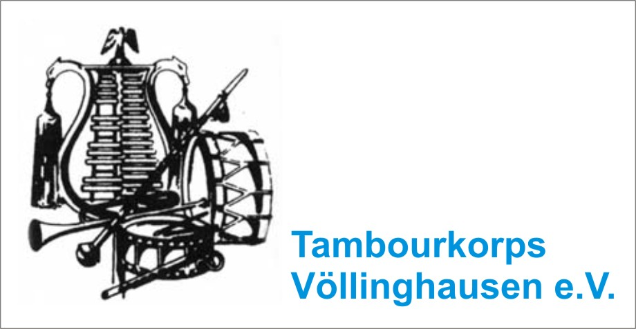 Tambourkorps