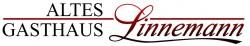 Logo-Gasthaus Lunnemann
