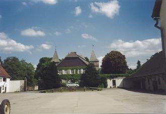 Söbberinghof