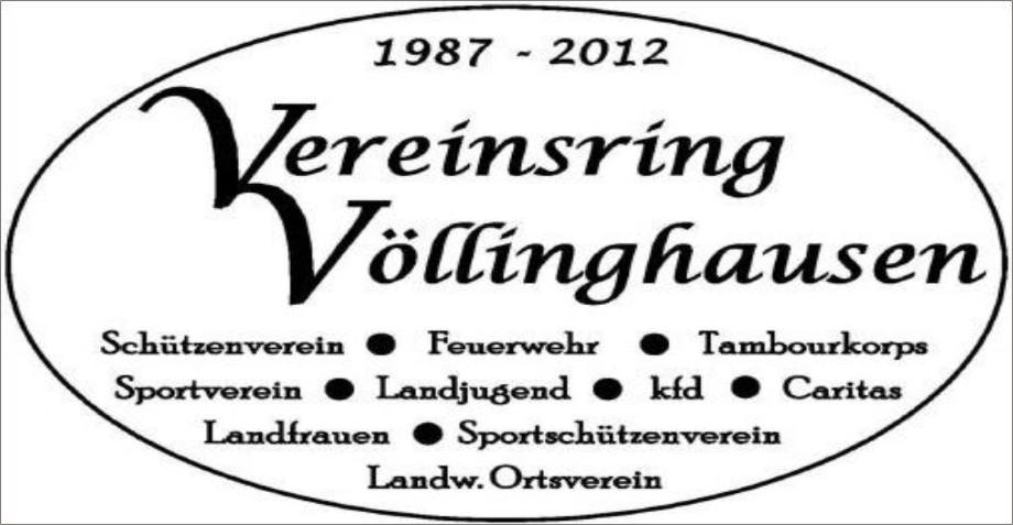 Logo-Vereinsring